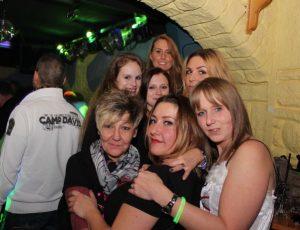 Chartclub