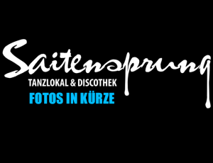 Fotos in Kürze
