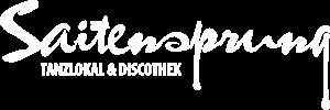 Saitensprung MK Logo